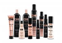 Vorschau: CHI Luxury Black Seed Dry Oil, 89ml