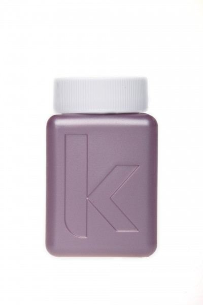 KEVIN.MURPHY Hydrate-Me Conditioner, 40 ml