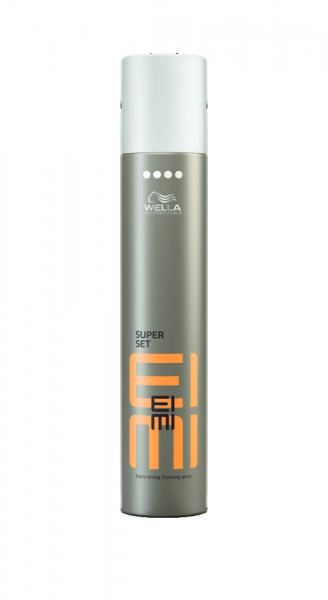 WELLA Eimi Super Set Finishing Spray ultra strong, 300ml