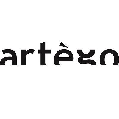 Artégo