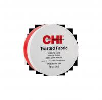 CHI STYLING Twisted Fabric Finishing Paste, 74g