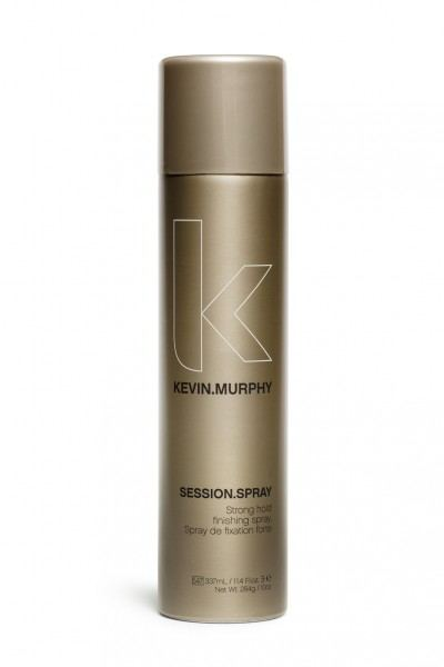 KEVIN.MURPHY Session.Spray Haarspray, 50 ml