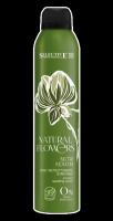 NATURAL FLOWERS Nutri Keratin Spray, 150ml