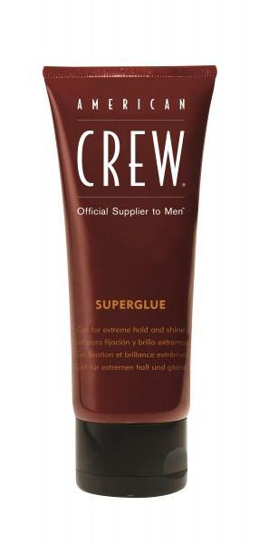 AMERICAN CREW Superglue, 100ml