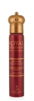 CHI FAROUK ROYAL Rapid Shine Glanzspray, 156ml