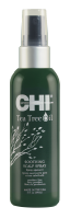 CHI Tea Tree Oil Soothing Scalp Spray, 59 ml