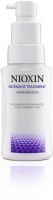 NIOXIN Intensive Treatment Hair Booster, 30ml