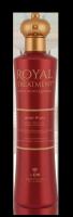 CHI FAROUK ROYAL Treatment Body Wash, 355ml