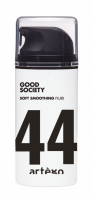 ARTÈGO Good Society 44 Soft Smoothing Fluid, 100ml