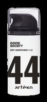 ARTÈGO Good Society 44 Soft Smoothing Fluid, 100ml