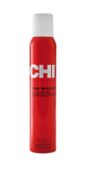 CHI Shine Infusion hair shine spray, 150g