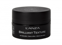 LANZA Healing Style Brillant Texture, 60ml