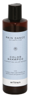 ARTÈGO Rain Dance Time Color Shampoo, 250ml