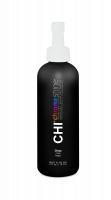 CHI Chromashine Onyx,  118ml