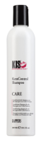 KIS Care KeraControl Shampoo, 300ml