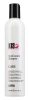 KIS Care KeraControl Shampoo, 300ml