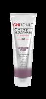 CHI IONIC Color Illuminate Conditioner Lavender Plum, 251ml