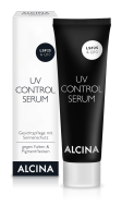 ALCINA N° 1 UV Control Serum, 50ml