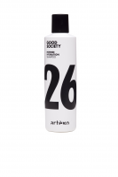 ARTÈGO Good Society 26 Intense Hydration Shampoo, 1L