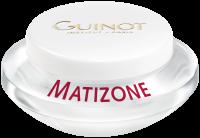 GUINOT Matizone, 50ml
