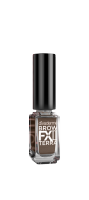 DIVADERME Brow FX Terra Finer & Filler ash, 4 ml