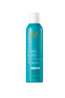 MOROCCANOIL Perfect Defense, 225ml