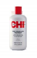 CHI Ionic Color Lock Treatment, 355ml