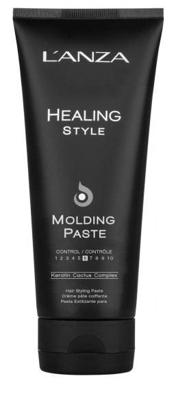 LANZA Healing Style Molding Paste, 175ml
