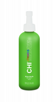 CHI Chromashine Grass Roots, 118ml