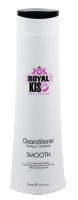 Royal KIS Smooth Cleanditioner, 300ml