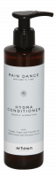 ARTÈGO Rain Dance Nature´s Time Hydra Conditioner, 250ml