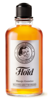 Friseur Produkte24 - Floid Genuine After Shave Vigorous 400ml