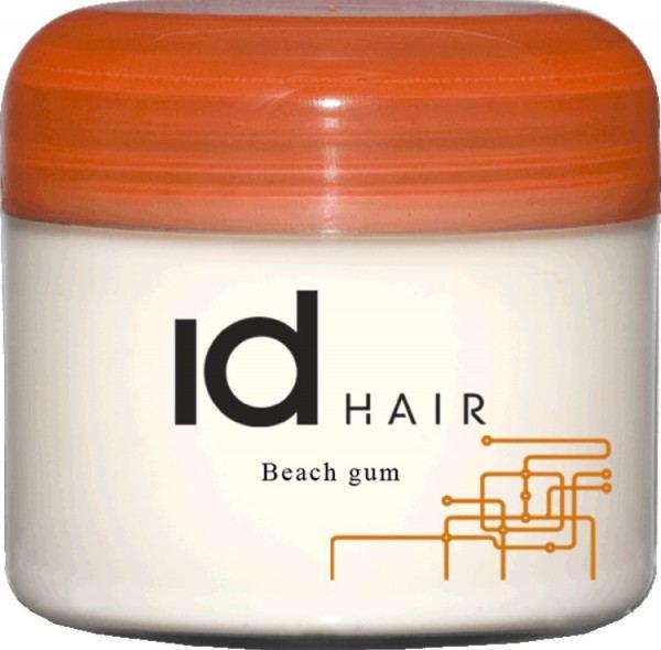 Friseur Produkte24 - IdHair Beach Gum Hold Factor 5