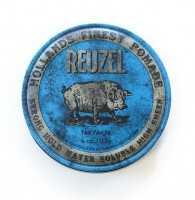 REUZEL Pomade Blue 113 g + 35g