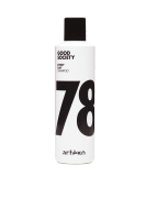 ARTÈGO Good Society 78 Everyday Shampoo, 250ml