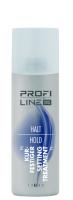 PROFILINE SOP Profiline Halt Kurfestiger N, 200 ml