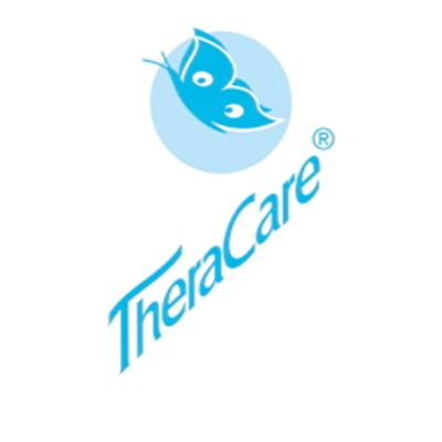 TheraCare