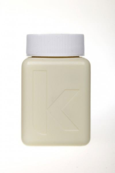 KEVIN.MURPHY Motion.Lotion Lockendefinition, 40 ml