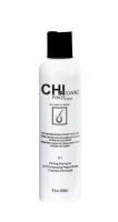 CHI 44 IONIC POWER PLUS Shampoo N-1, 248 ml
