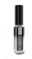 DIVADERME LashExtender Wimpernverlängerung schwarz, 9 ml