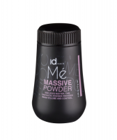 idHAIR Mé Massive Powder Volumenpuder, 10g