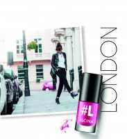 Vorschau: ALCINA Nail Colour London 080, 5ml