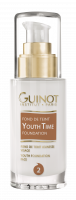 GUINOT Youth Time Foundation Nr. 2, 30ml