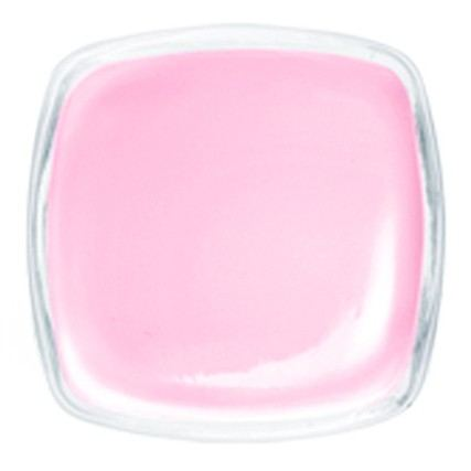 essie Nagellack Sugar Daddy 13,5ml