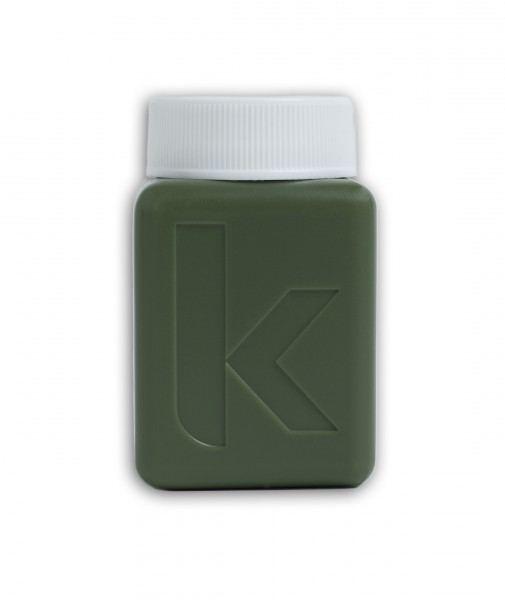 KEVIN.MURPHY Maxi Wash Shampoo, 40 ml