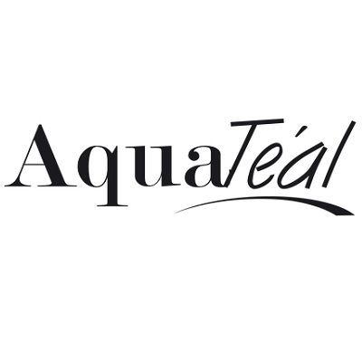 AquaTéal