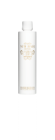 ARTÉGO New Hair System Ultimate Treatment, 100ml