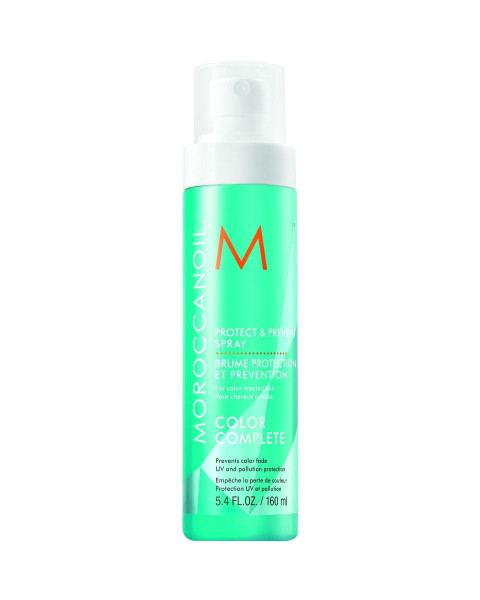 MOROCCANOIL Protect & Prevent Spray, 160ml