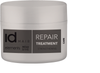 idHAIR Elements Xclusive Repair Treatment, 200ml