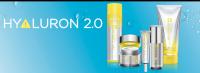 Vorschau: ALCINA Hyaluron 2.0 Face Gel, 30ml
